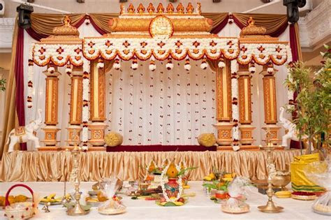 15 best Tamil ceremony images on Pinterest   Hindu