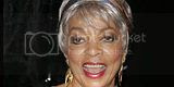 Ruby Dee: Legendary Actress and Activist
