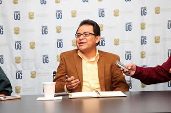 viernes-ciencia-universidad-guanajuato-ug