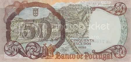 Verso da nota de 50$00, chapa 8. * Image hosted by Photobucket.com