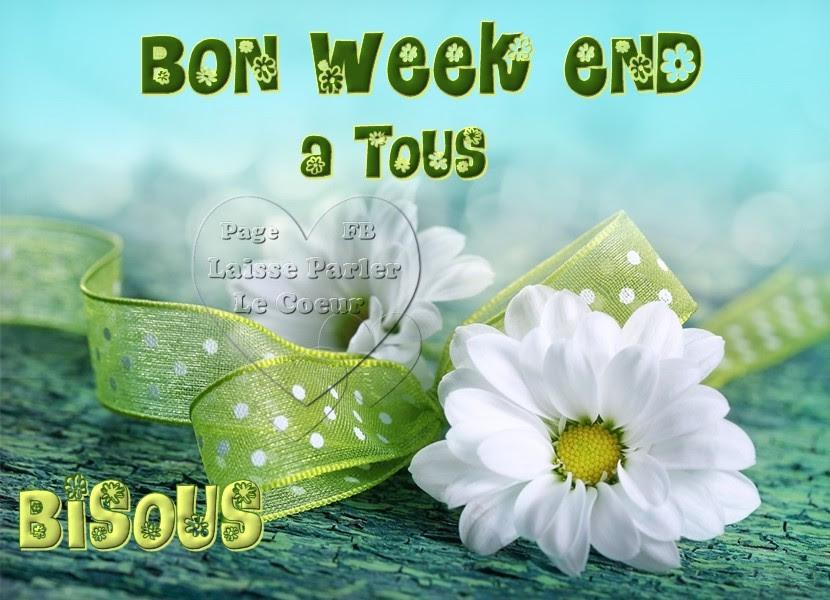 Bon Samedi Lunivers De Patounette Et Ses Amises