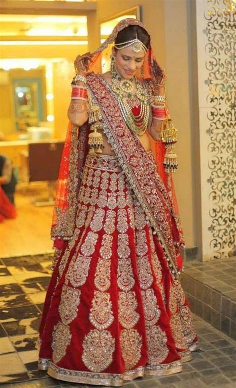 17 Best ideas about Manish Malhotra Collection on