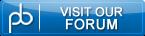 Visit our Forum!