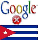 google-cuba