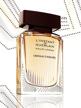 32943a81251 Não preciso dizer que minha paixão por perfumes se alongou até obter uma  coleção digna. Sempre me arriscando