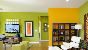 Home Decorating Jobs In Nh