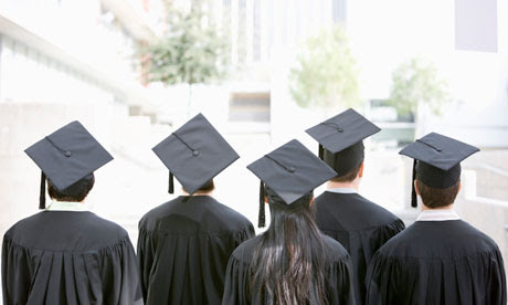 http://static.guim.co.uk/sys-images/Guardian/Pix/pictures/2012/2/6/1328540927215/Rear-view-of-graduates-in-007.jpg