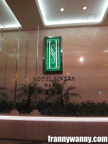 hotel sintra macau 6
