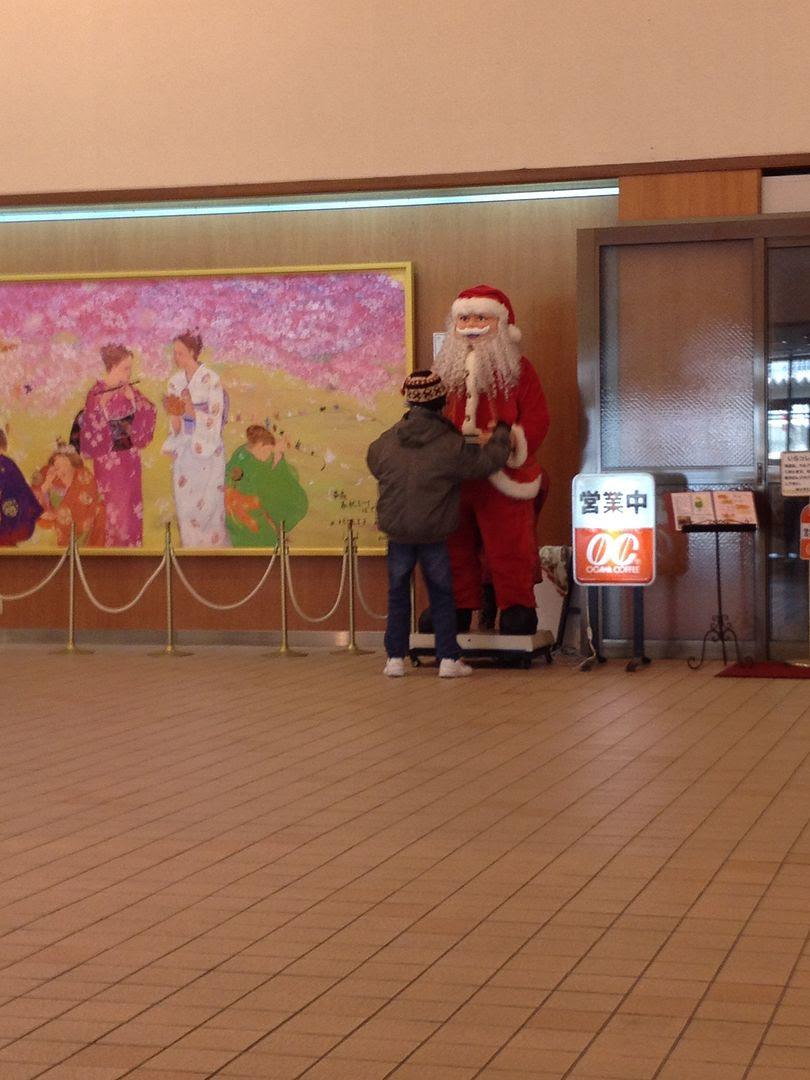 Santa! photo 2013-12-22104303_zps1c823e39.jpg