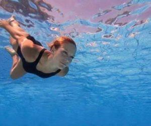 Θεσπρωτία: Που επιτρέπεται και που απαγορεύεται το κολύμπι στην Θεσπρωτία-Χαρακτηρισμός θαλάσσιων νερών