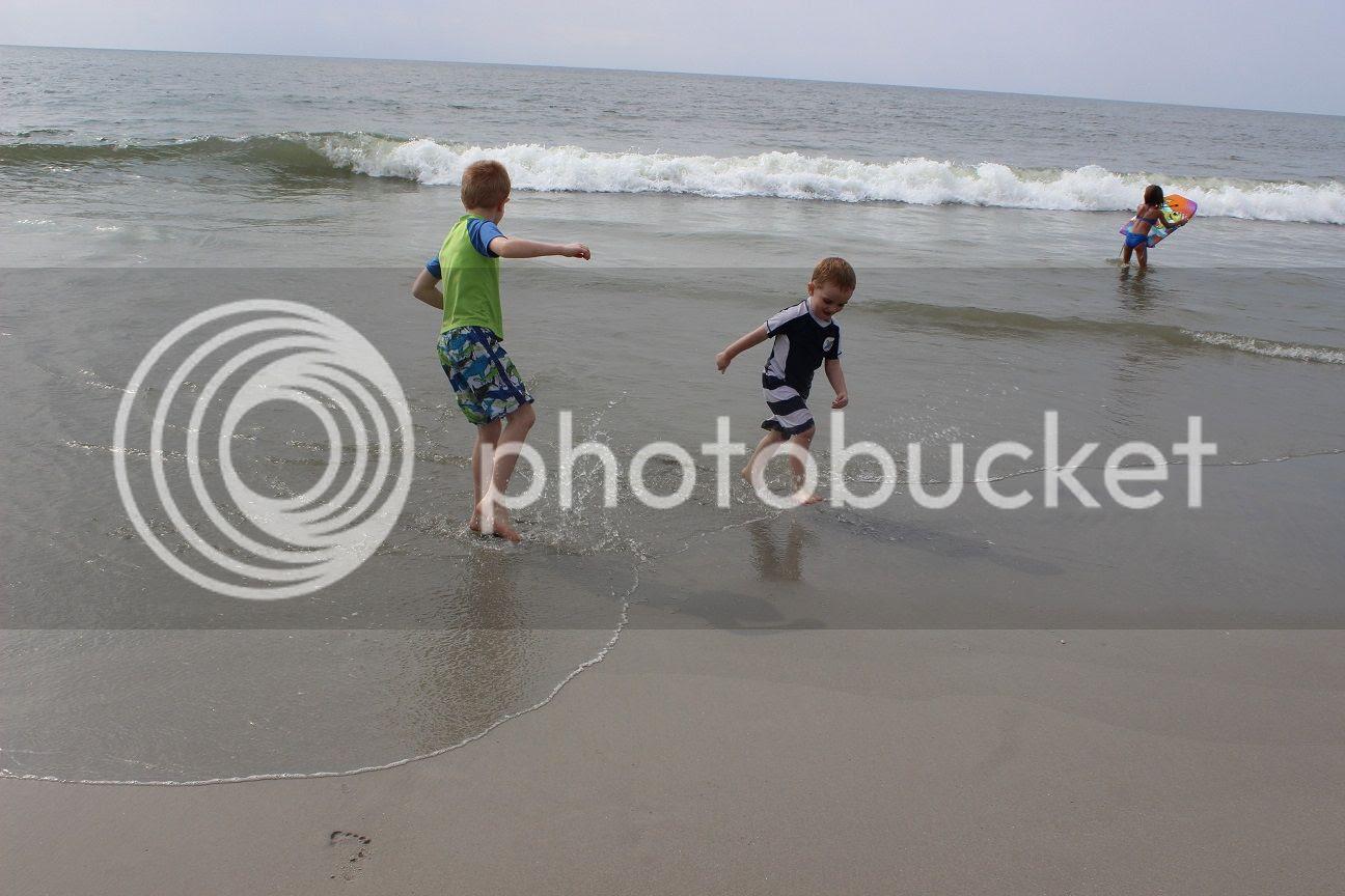 photo beach43_zpsaafc9947.jpg