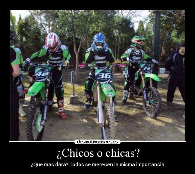 Imagenes De Motocross Con Frases De Amor En Espaãol Gong