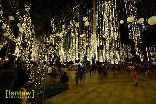 Ayala Lights 15