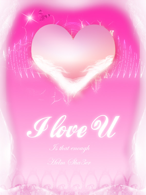 i love u pictures for facebook. i love u pictures for