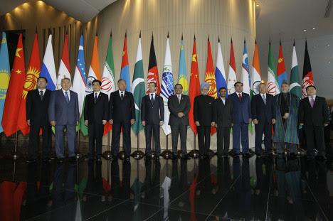 http://upload.wikimedia.org/wikipedia/commons/e/e5/SCO_Summit_Ekaterinburg_2009.jpg