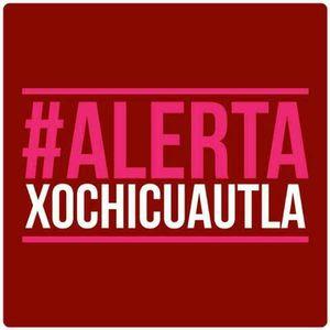 Solidarité avec Xochicuautla depuis l'Autre Europe