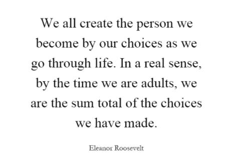 Quotes Eleanor Roosevelt Quotes Marines Javirccom