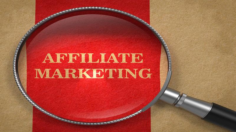 affiliate-marketing-ss-1920