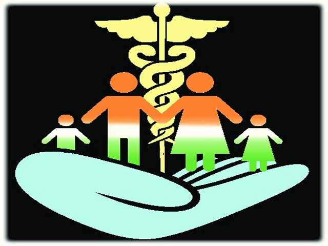 Eight health insurance jargons explained