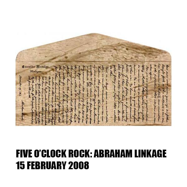 FOCR_053_AbrahamLinkage