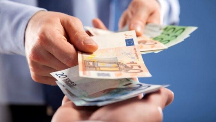 Επίδομα 400 ευρώ: Παρατείνεται η προθεσμία για τις αιτήσεις - Τι προβλέπει η νέα ΚΥΑ