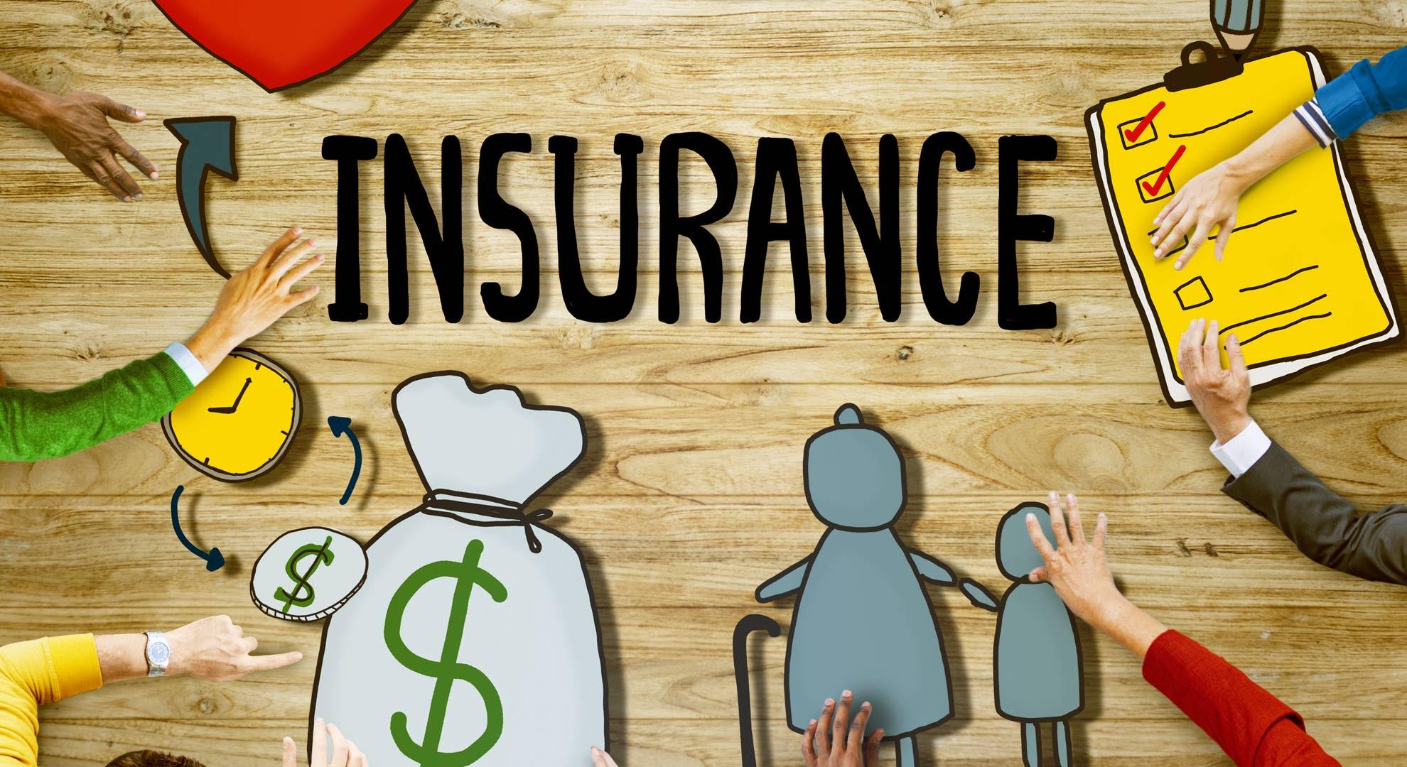 Article : Social Media - A Game Changer in Insurance BPO