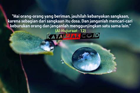 kata kata mutiara kehidupan islam update cafe air