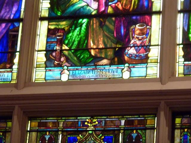 P1060101-2011-01-09-Stained-Glass-1st-Presbyterian-Atlanta-Bill-Lyons-Hoyt-window