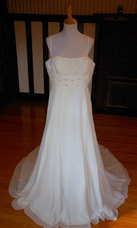 Other Allie Renee Bridal RN82673, $199 Size: 20   New (Un