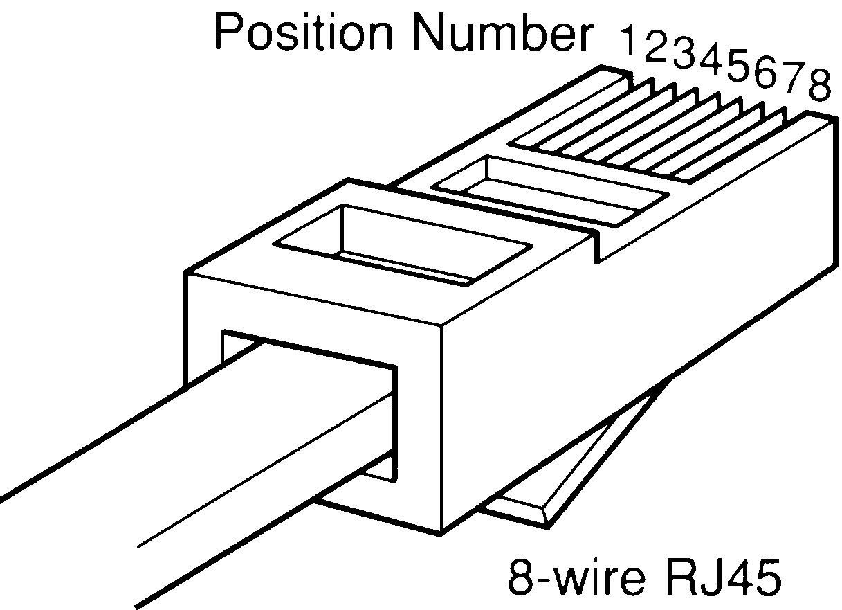 Apache Atv 100 Wiring Diagram