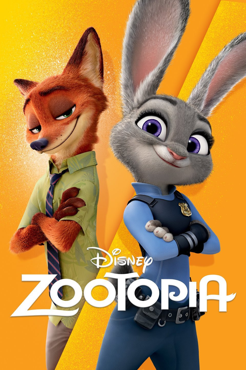 Image result for zootopia
