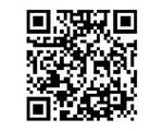 qr_mobiletop_blog.jpg