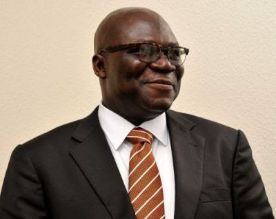 Buhari and the Allegation of Northernization - by Reuben Abati