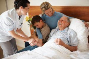 Ayusya Home Health Care Pvt Ltd-Bangalore-Chennai-Madurai ...