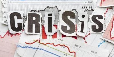 Jokowi Diminta Waspada akan Adanya Krisis Ekonomi di Tahun 2018