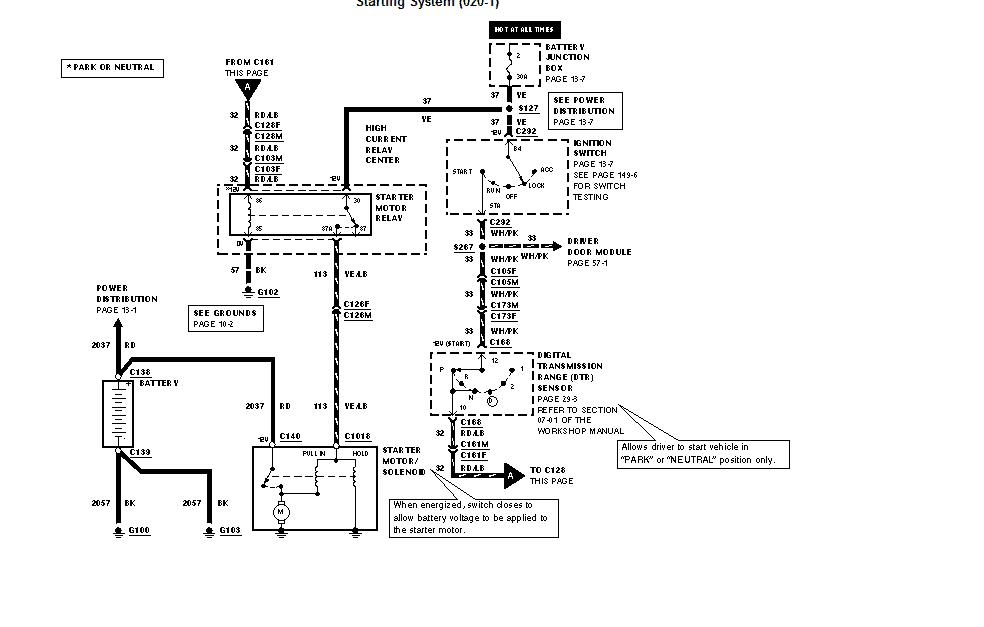2003 Mercury Grand Marquis Blower Motor Wiring Wiring Diagram Schema God Track God Track Atmosphereconcept It