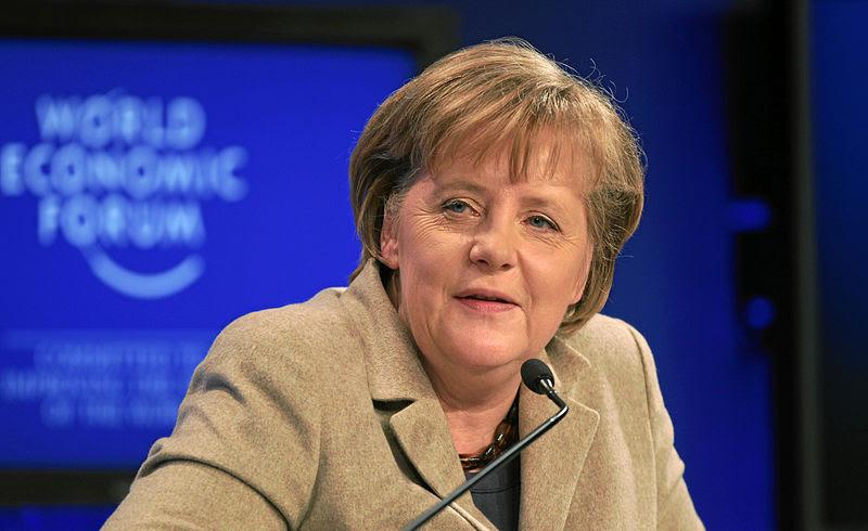 ไฟล์:Angela Merkel - World Economic Forum Annual Meeting 2011.jpg