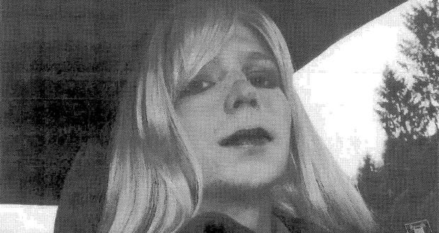 """When I chose to disclose classified information, I did so out of a love for my country and a sense of duty to others."" Manning stated during her 2013 trial."