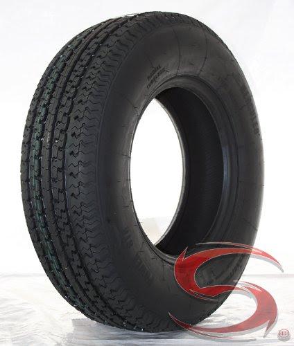 tire review hercules power str