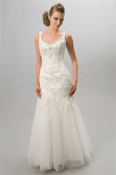 Wedding Dress Rental Near Methodist New York Bride Groom