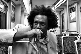Kamasi Washington cria o clássico do jazz para a geração atual