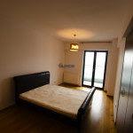 inchiriere-apartament-upgraound-imonord-www-olimob-ro24
