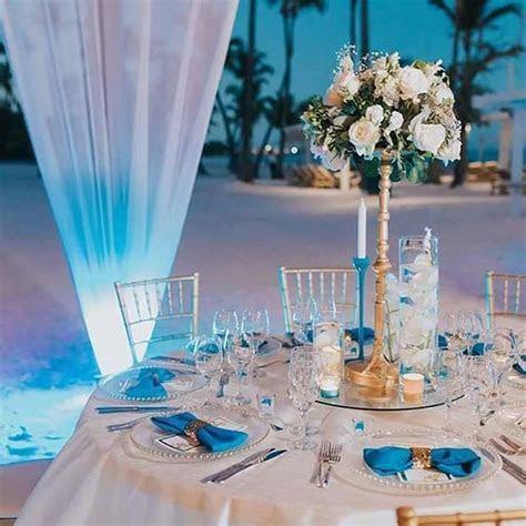 21 Ideas for a Blissful Beach Wedding   StayGlam