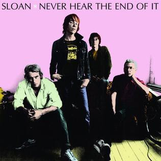 Image:Sloan never hear the end of it.jpg