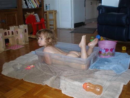 Indoor Pool (5)