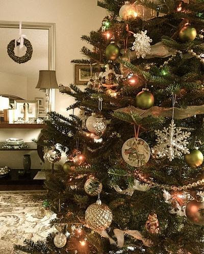 beautiful-vintage-christmas-trees-42