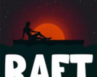Raft Survival Simulator Apk App For Pc Windows Download