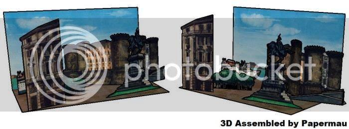photo napoli.diorama.papercraft.via.papermau.002_zpsr6klerqo.jpg