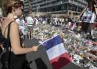 El atacante de los Campos Elíseos tenía permiso y armas pese a estar fichado por radical