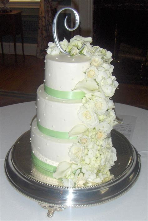 Embree House Wedding Cakes   Wedding Cakes Page 1